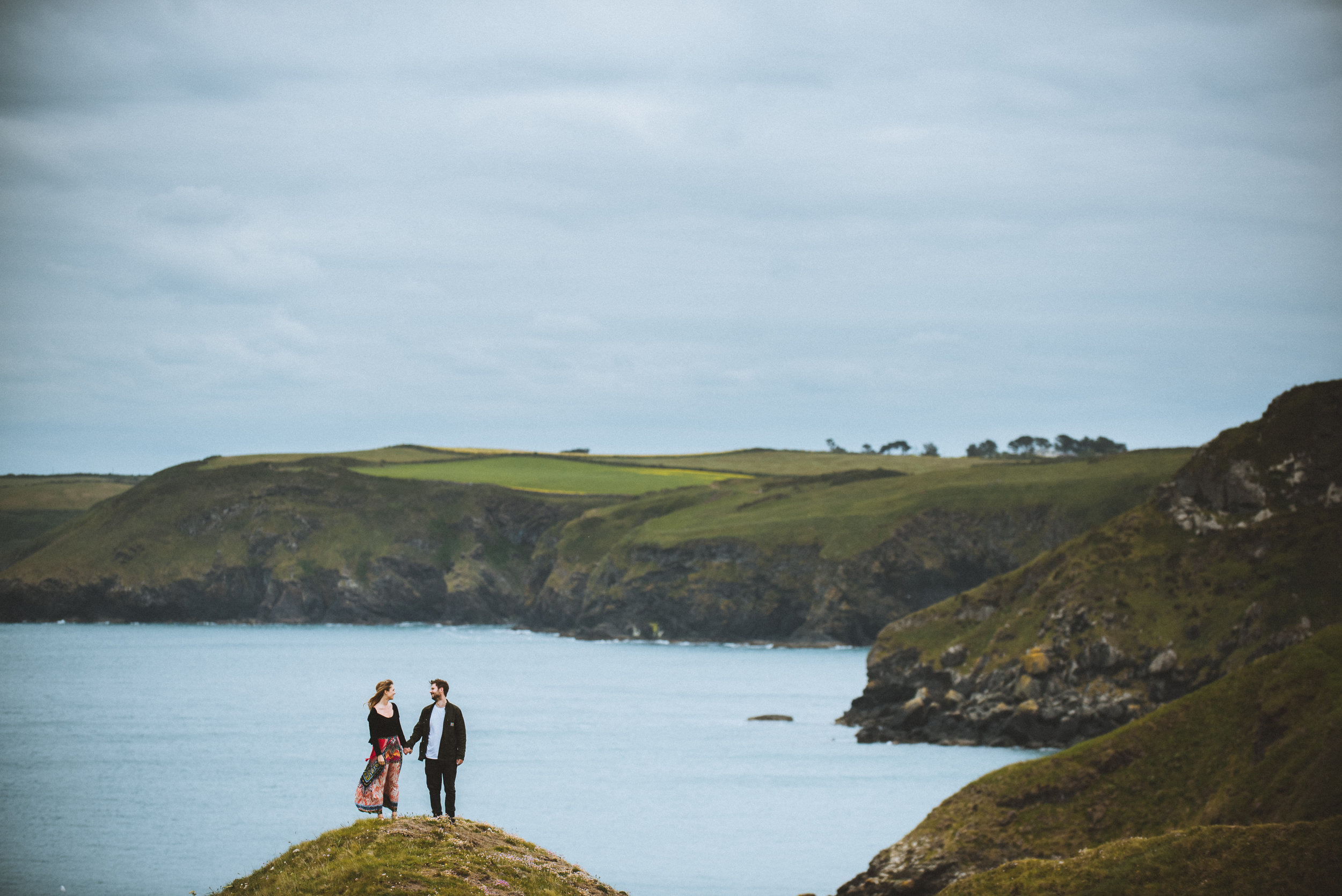 wedding-photographer-cornwall-wadebridge.jpg