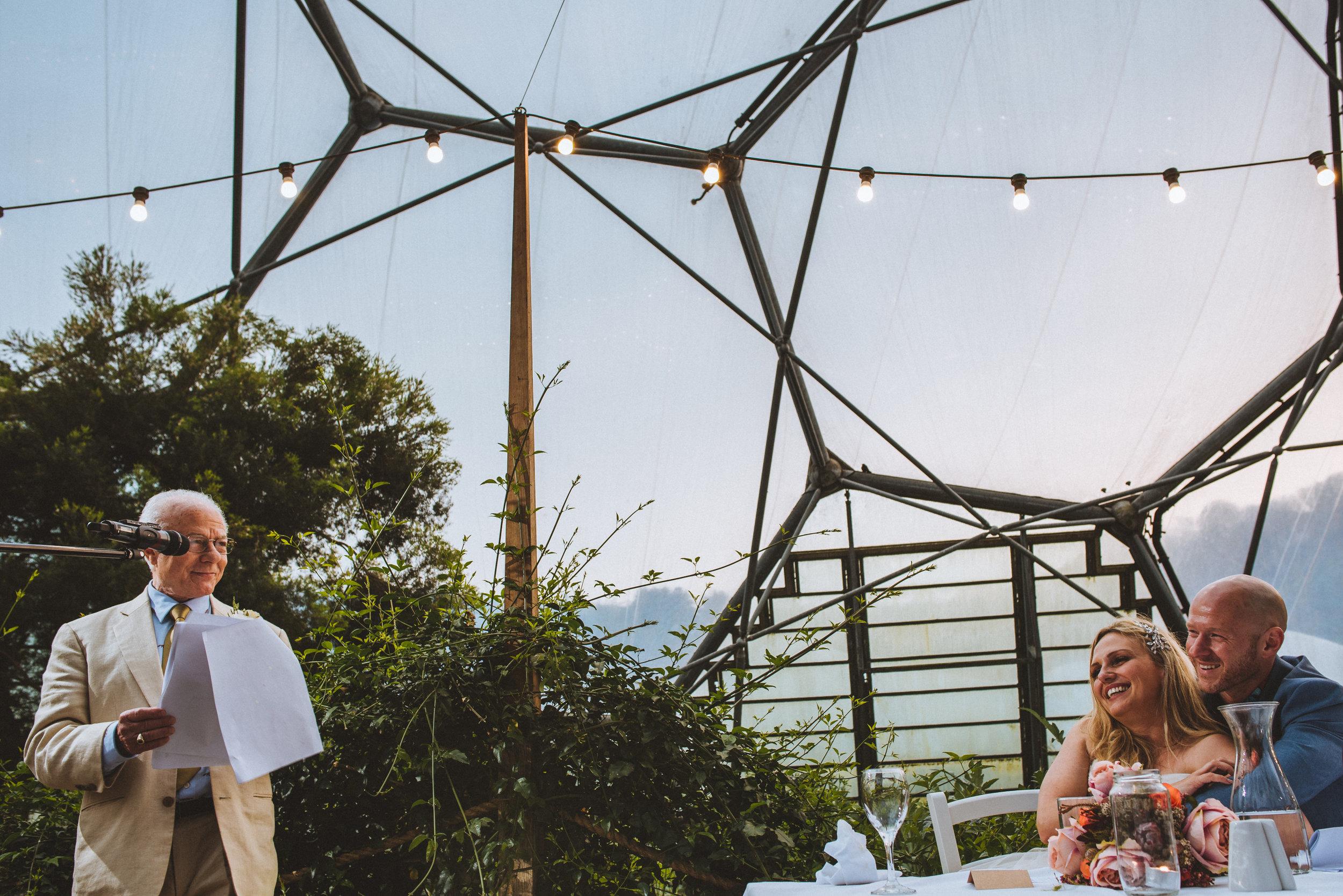 wedding-photographer-eden-project-3.jpg