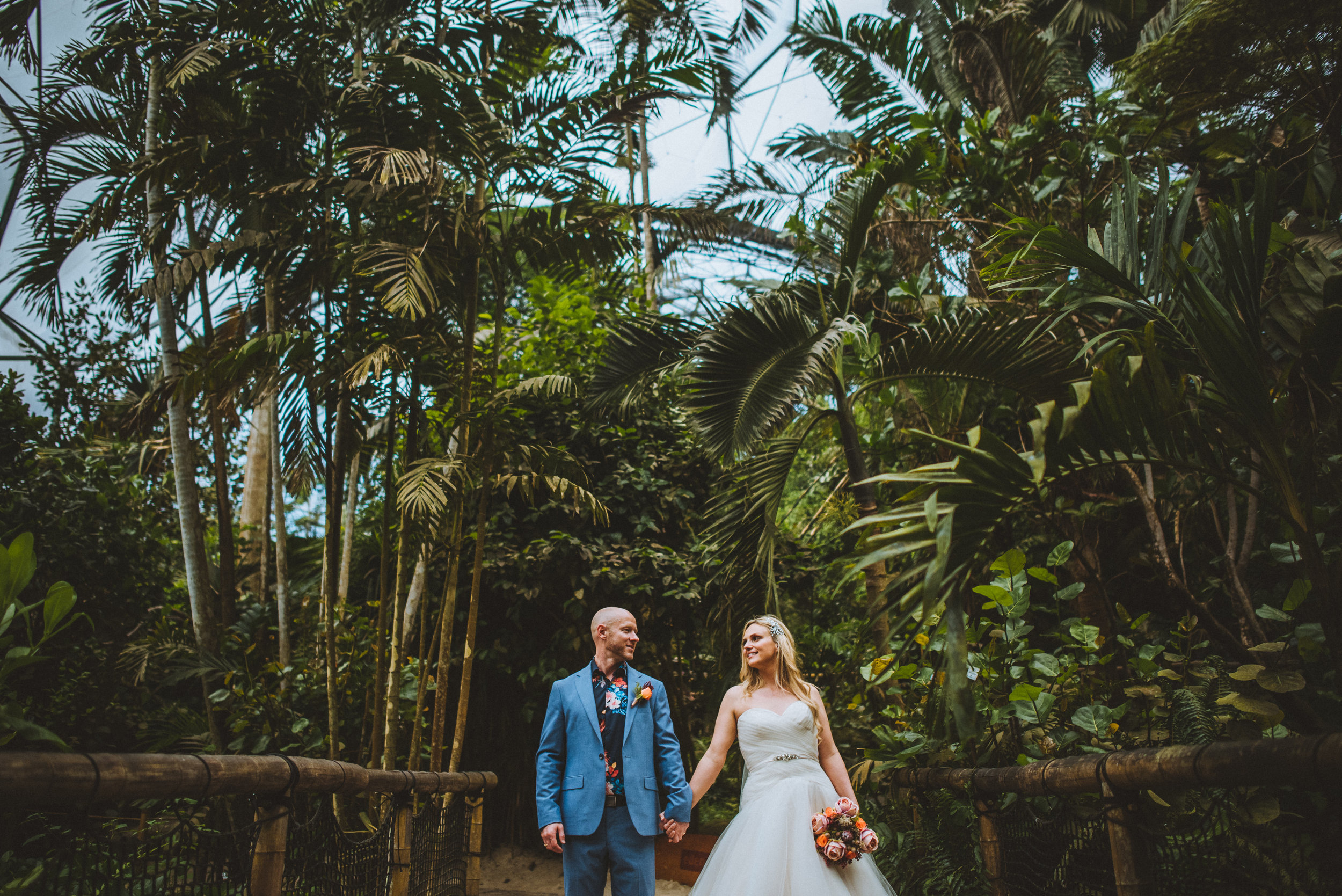 wedding-photographer-eden-project-1.jpg