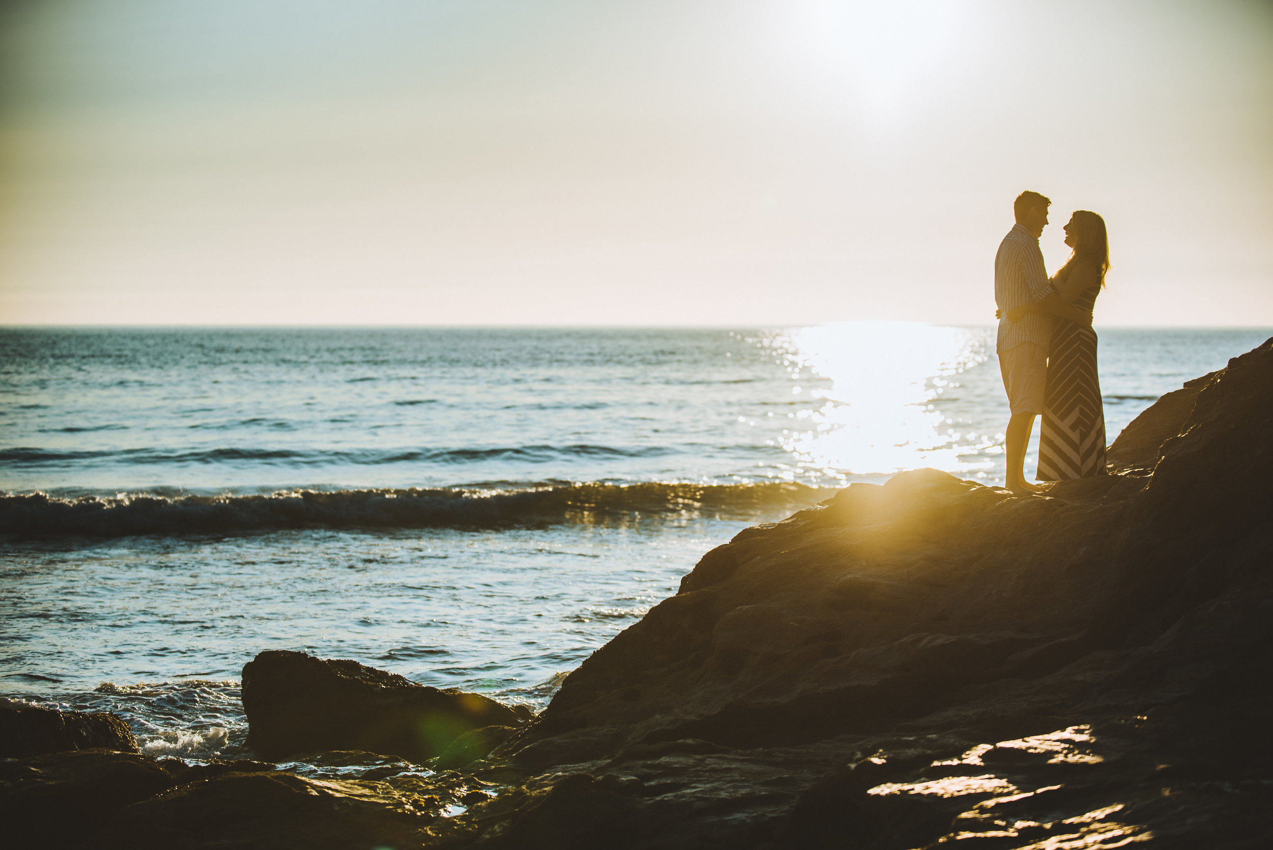 wedding-photographer-cornwall-chapel-porth-1.jpg