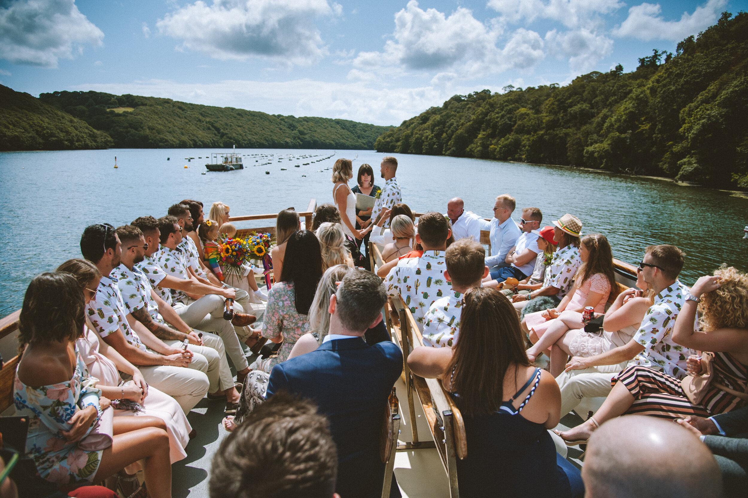 falriver-wedding-photographer-falmouth-cornwall.jpg
