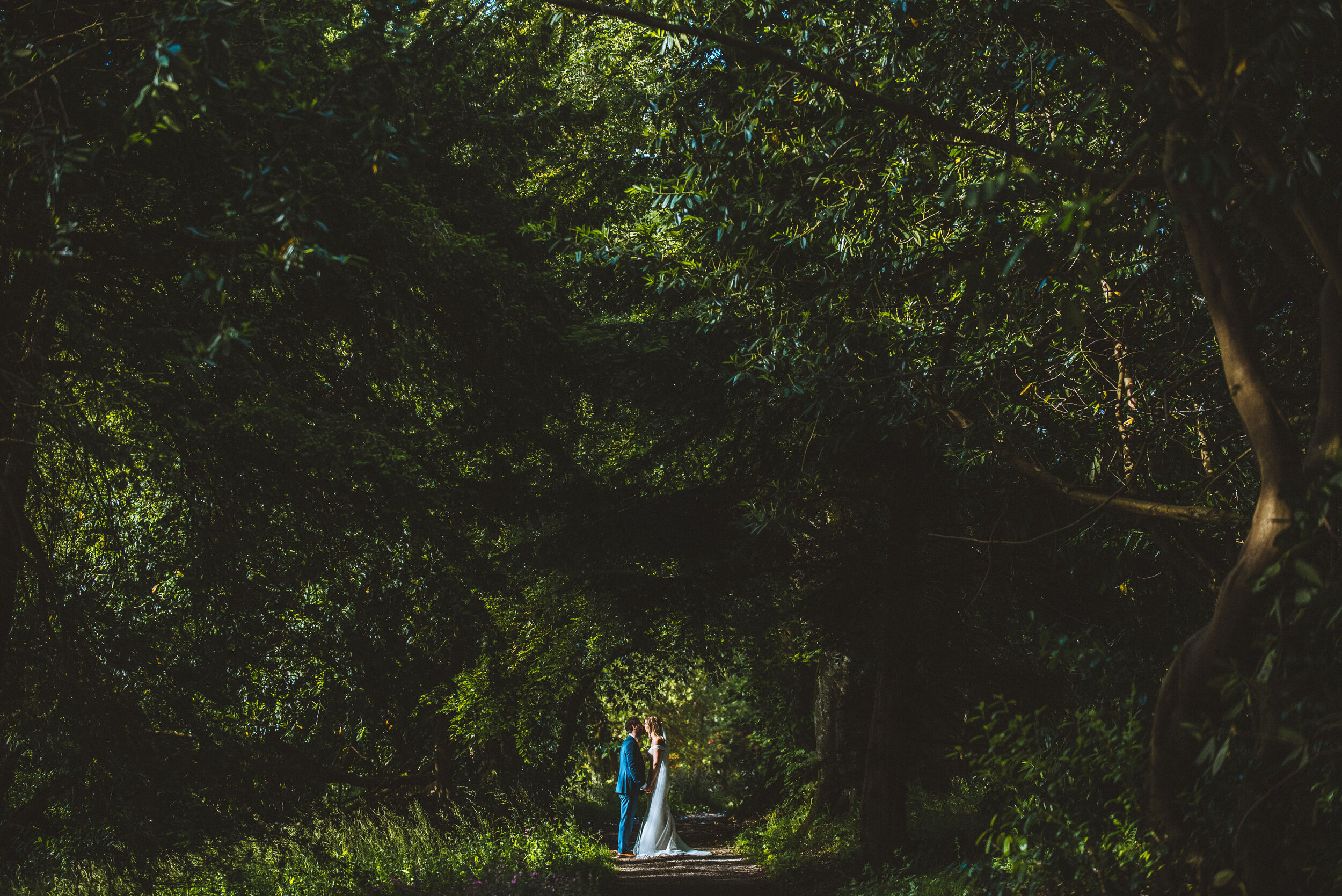 wedding-photographer-cornwall-mark-shaw-19.jpg