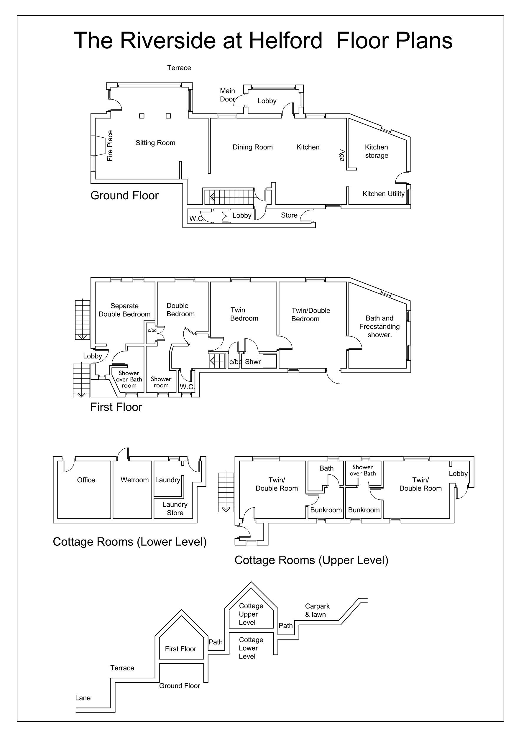 Riverside Room Plan 2019.jpg
