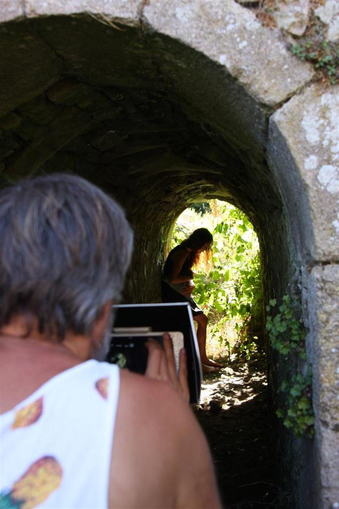 Clip_tournage 081 (Large).jpg
