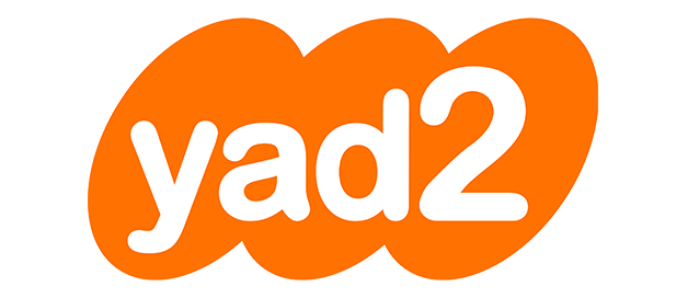 yad2.png