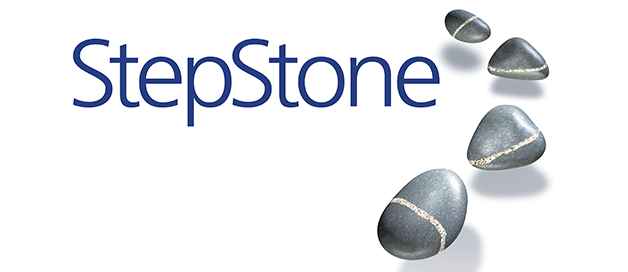 stepstone.png