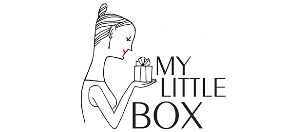 mylittlebox.png