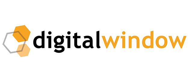 digitalwindow.png