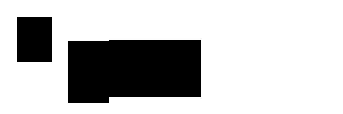 Berliner Sparkasse Logo.png