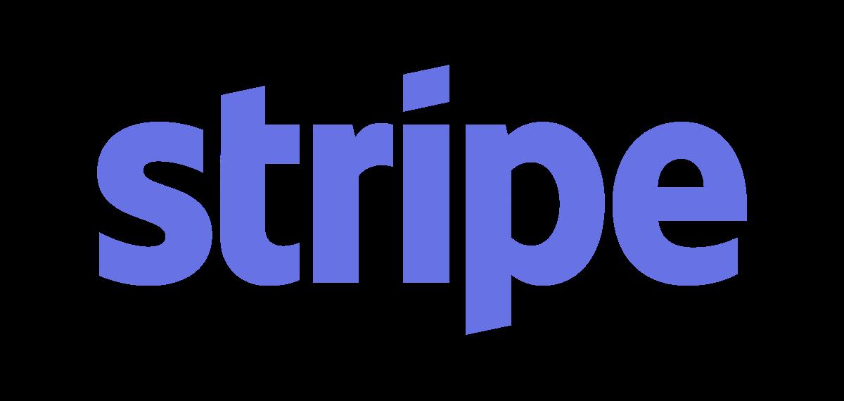 Stripe Logo.png