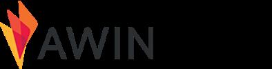 Awin Logo.png