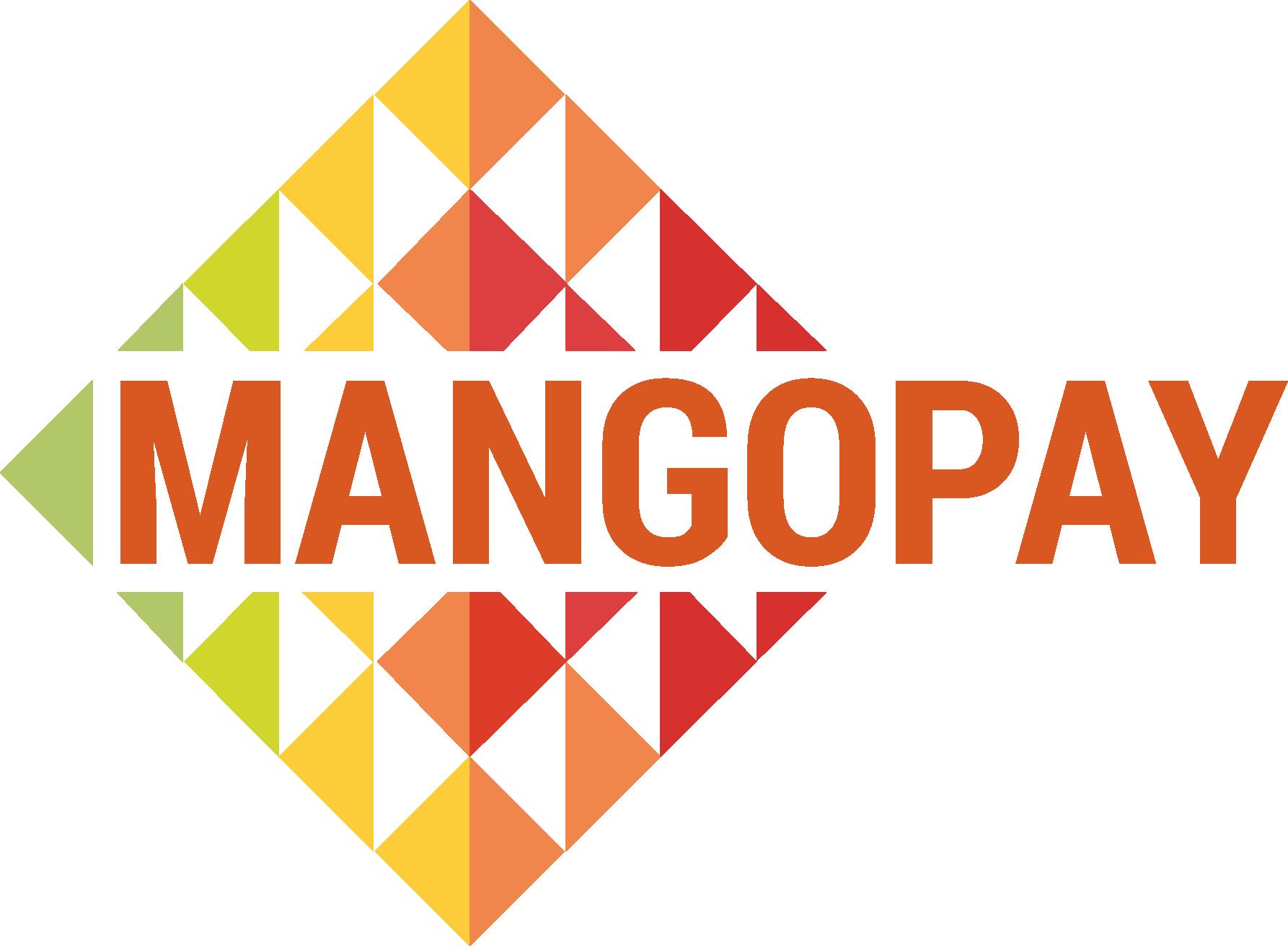 MangoPay Logo.png