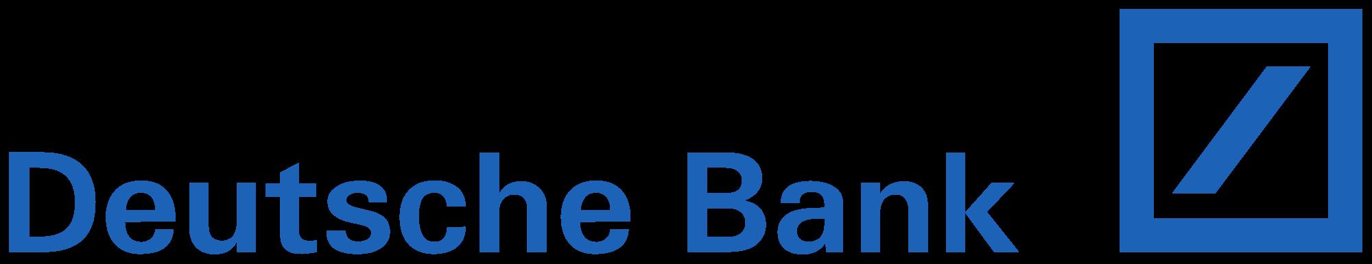 Deutsche Bank Logo.png