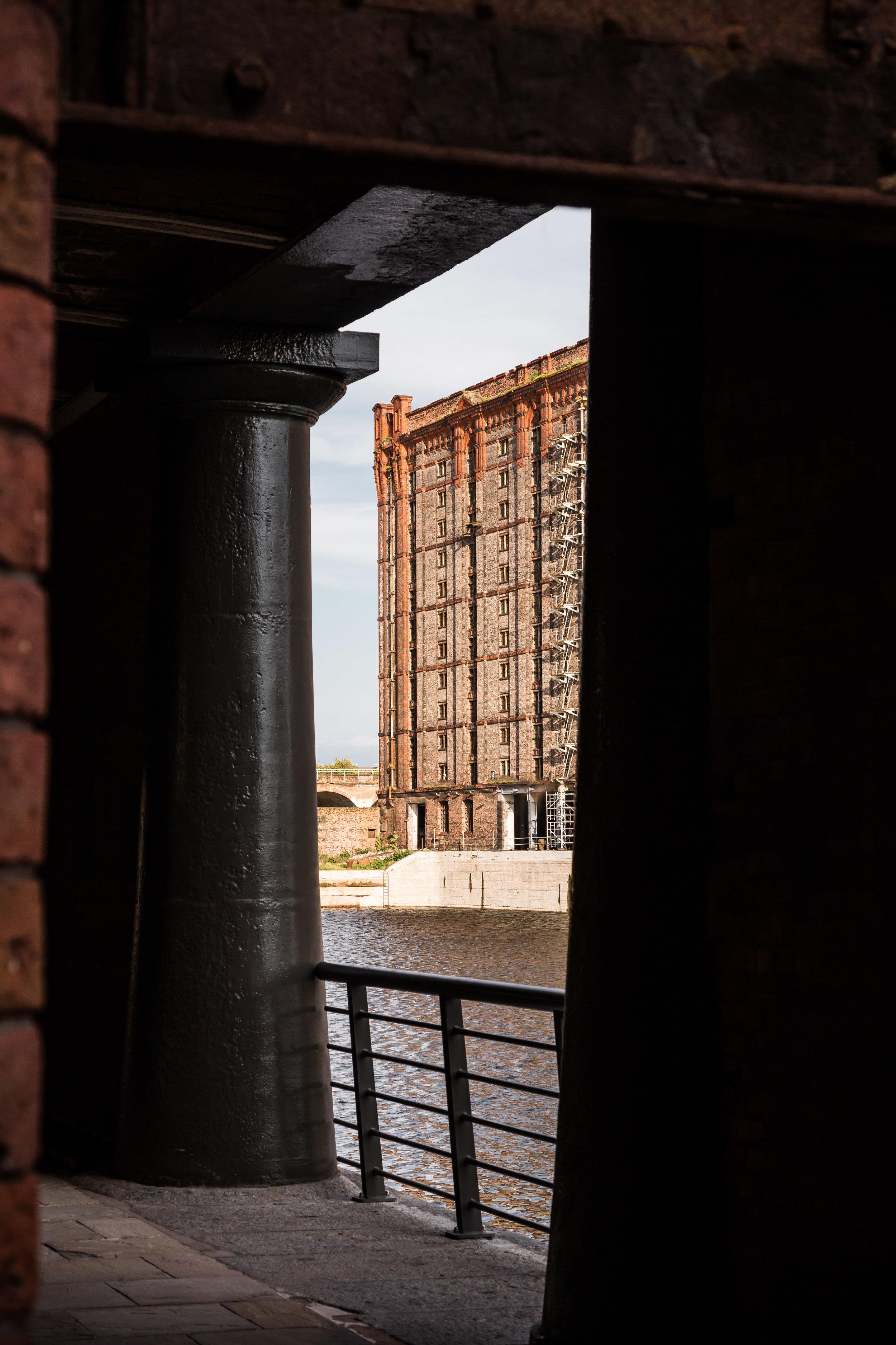 Titanic-Liverpool-1080.jpg