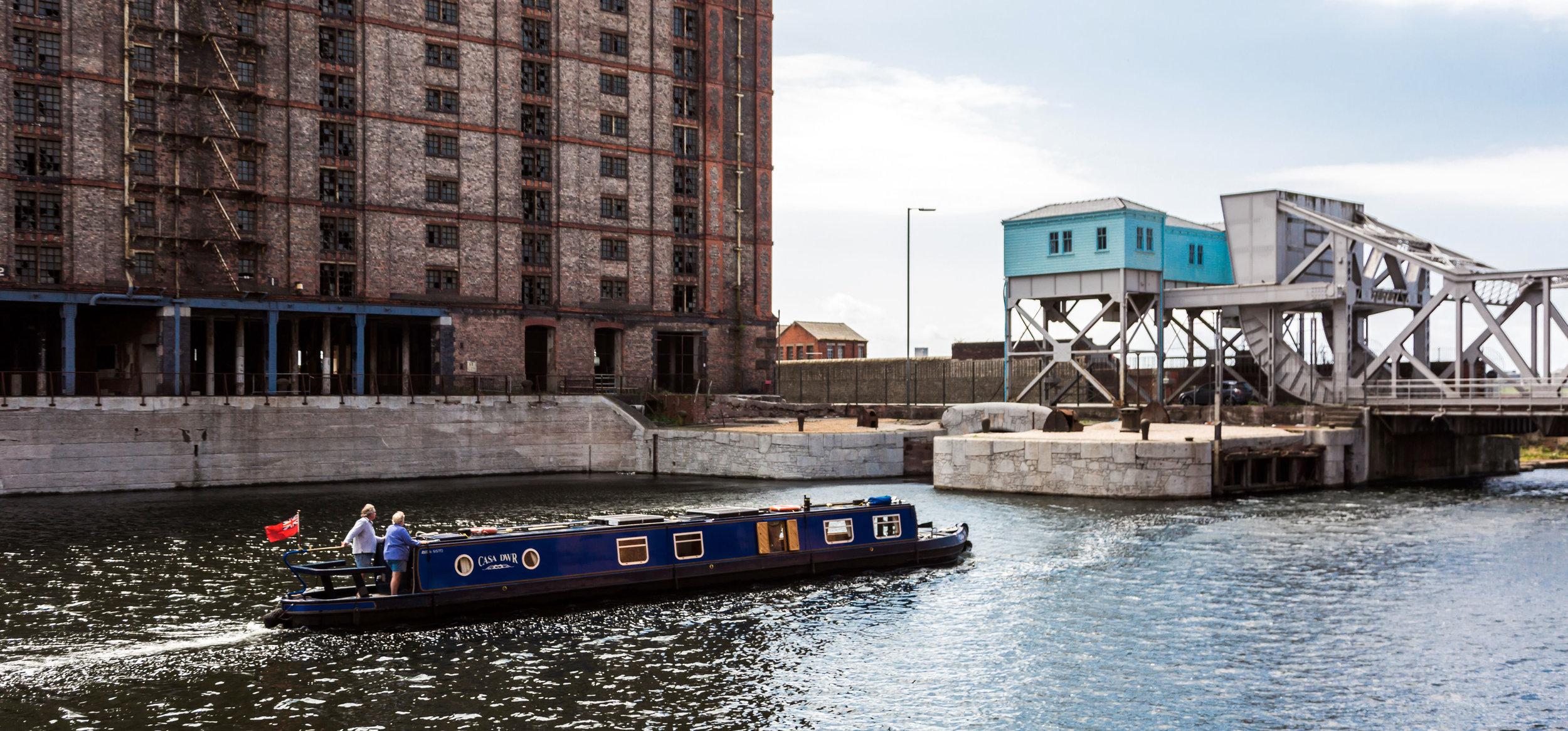 Titanic-Liverpool-7228.jpg