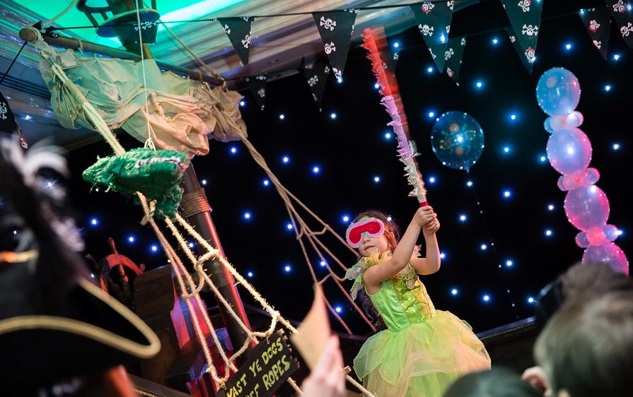 Knightsbridge Peppermint Event-6518.jpg