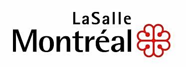 logo lasalle.jpg