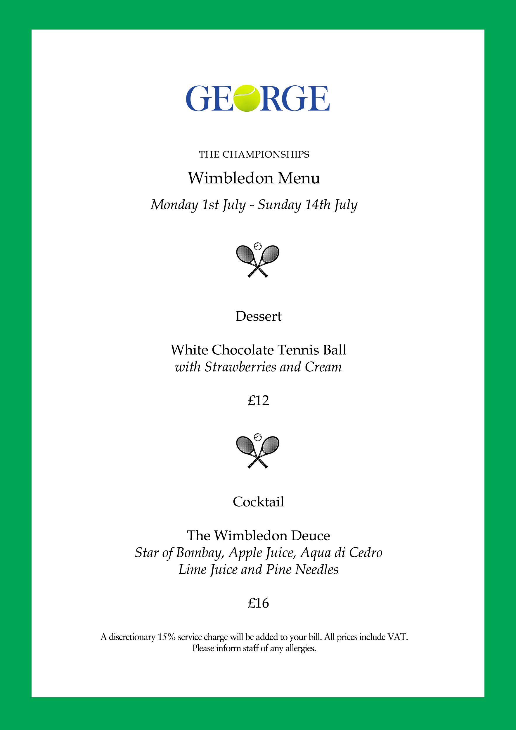 Wimbledon Menu.jpg