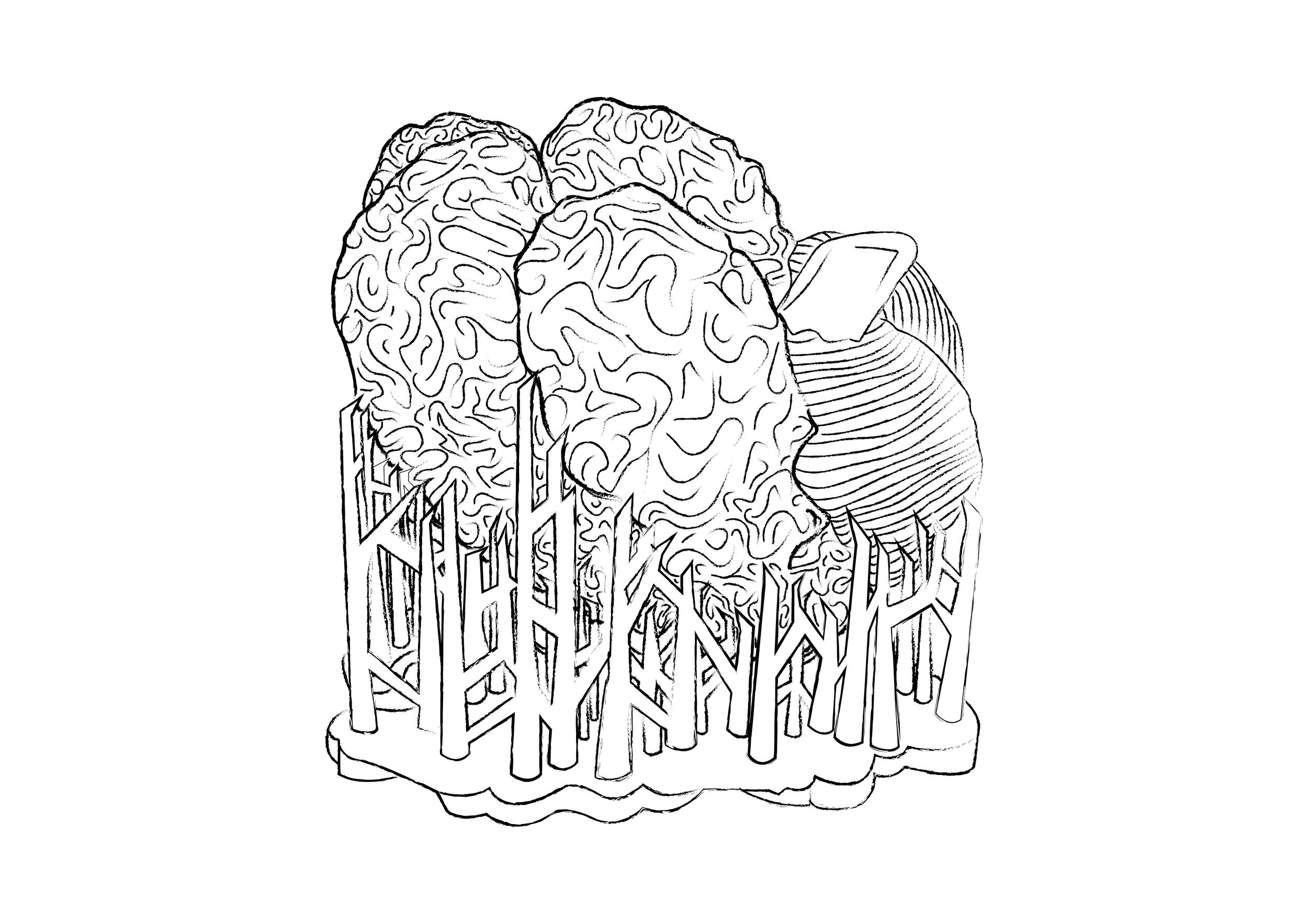 brain+jp.jpg
