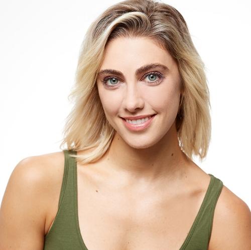9.25.18.PaigeGrimardHeadshot-0555.jpg