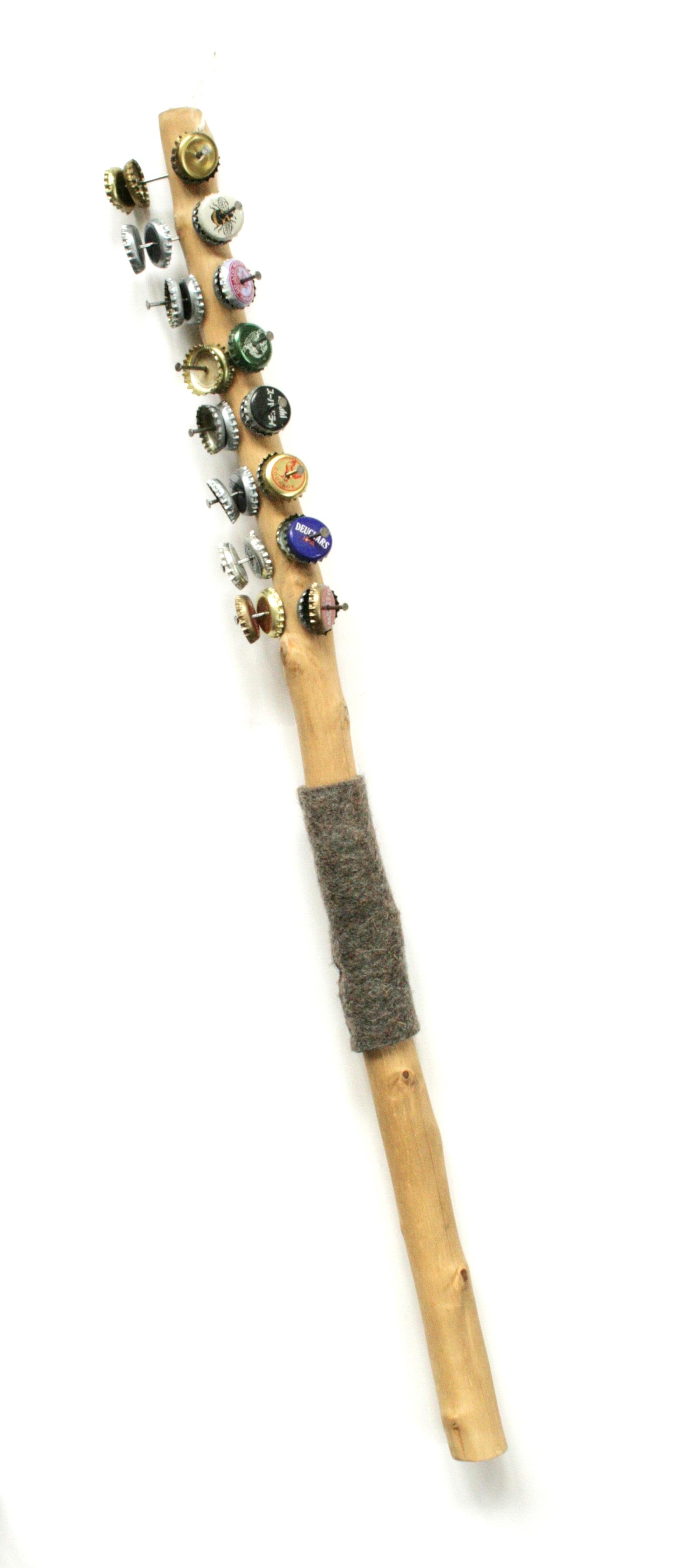 Shoogle Stick 1