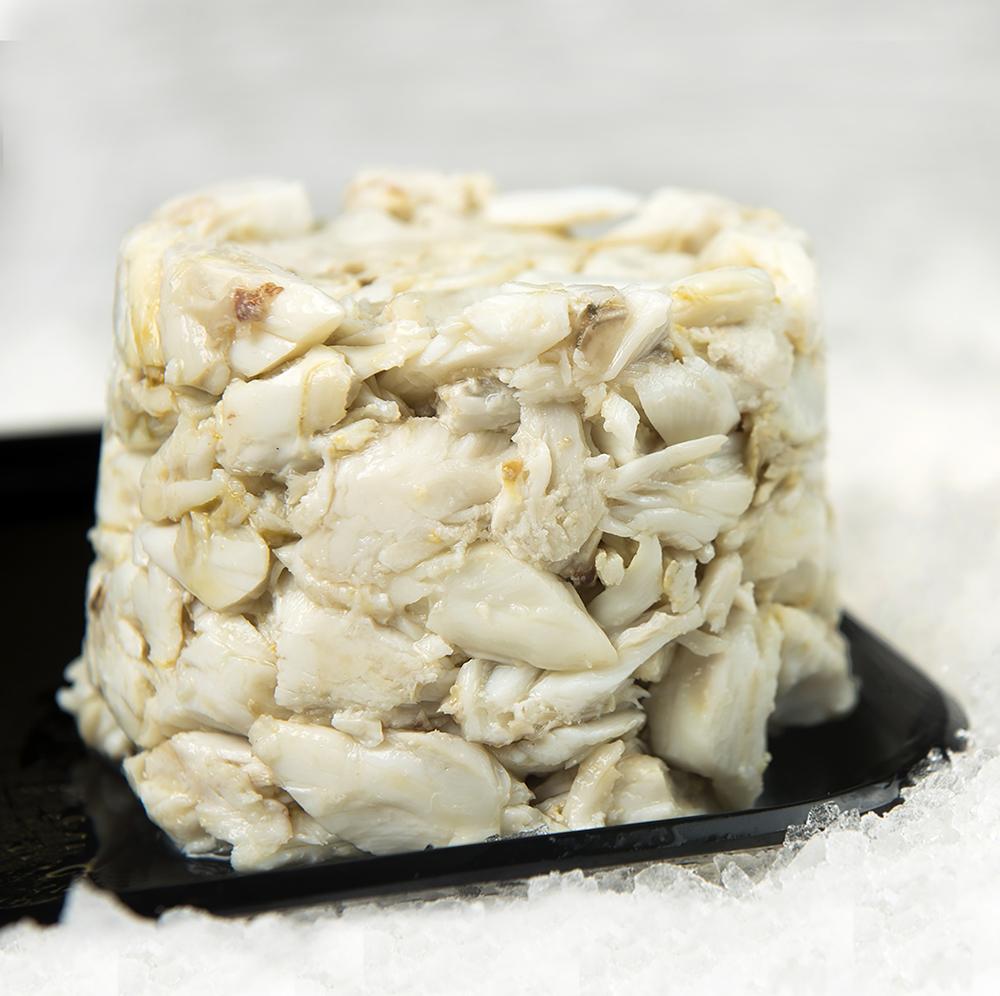 Maryland Crab Meat - Best Yet - Jumbo Lump - 2 .jpg