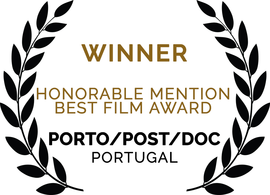 Festival-Laurel, Porto honorable mention.jpg