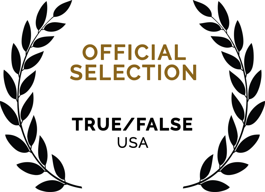 Festival-Laurel, True:False.jpg