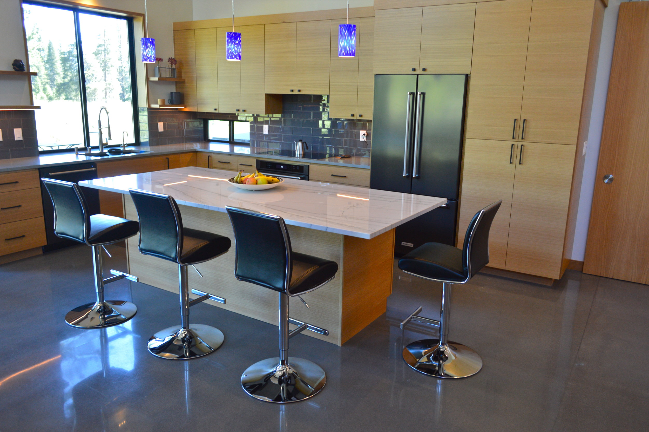 Schneir kitchen(2).JPG