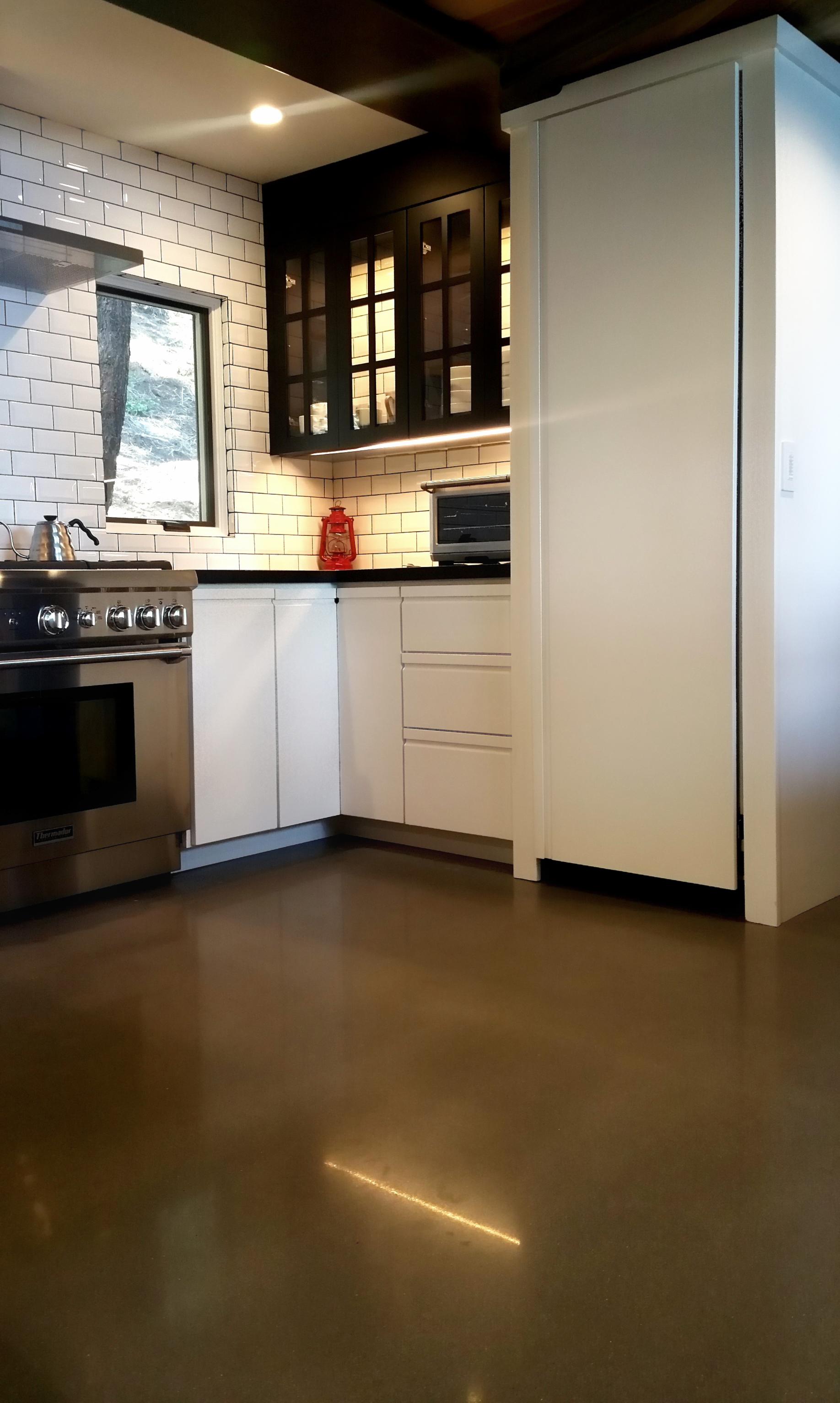 Westlake Kitchen.jpg