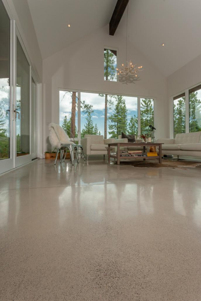 Residential-polishable-overlay-687x1030 - Copy.jpg