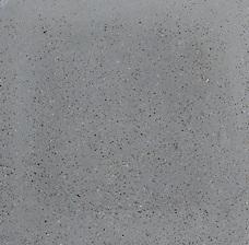 grey sample.jpeg