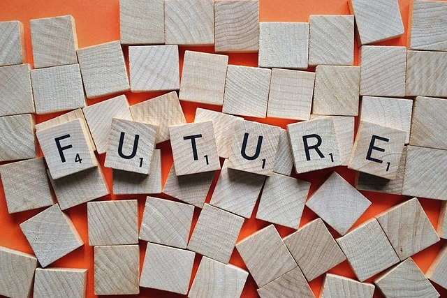 future-2372183_640.jpg