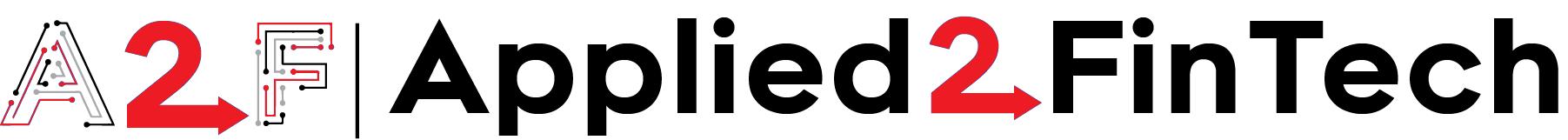 App2FinTech - red.png