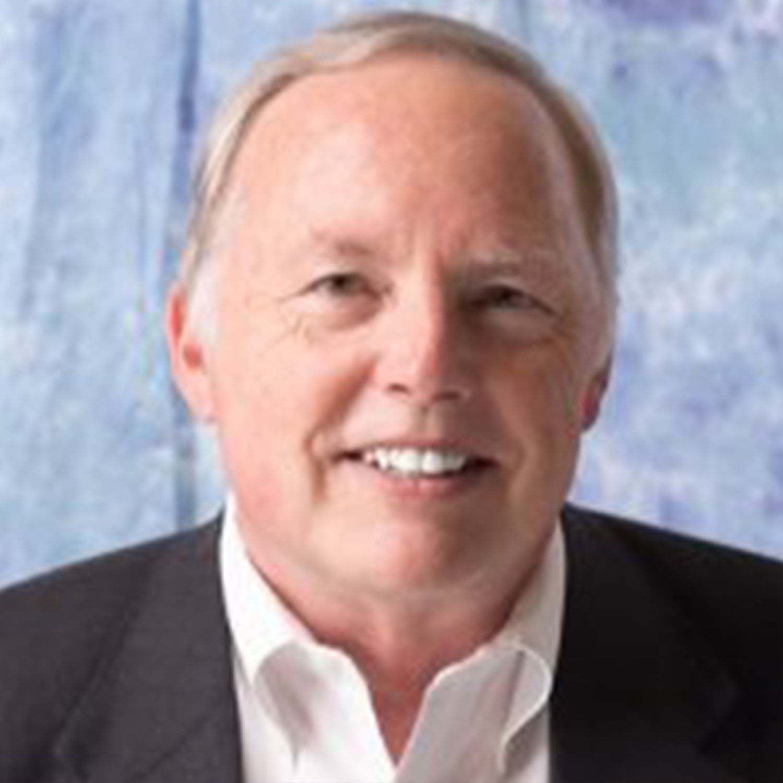 Bob McCarthy - ETG Tech