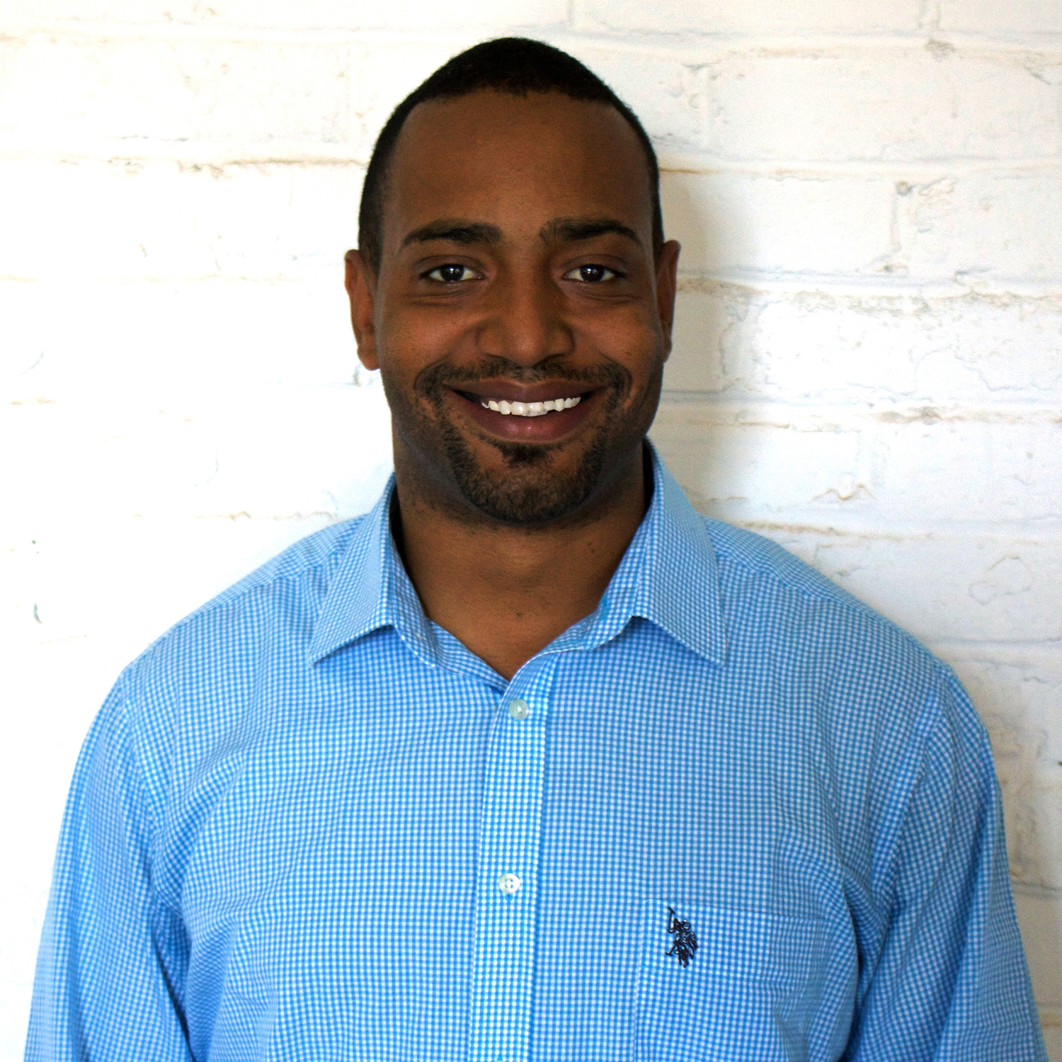 Derek Peebles - Neighborhood Grow, CincinnatiCommunity Development