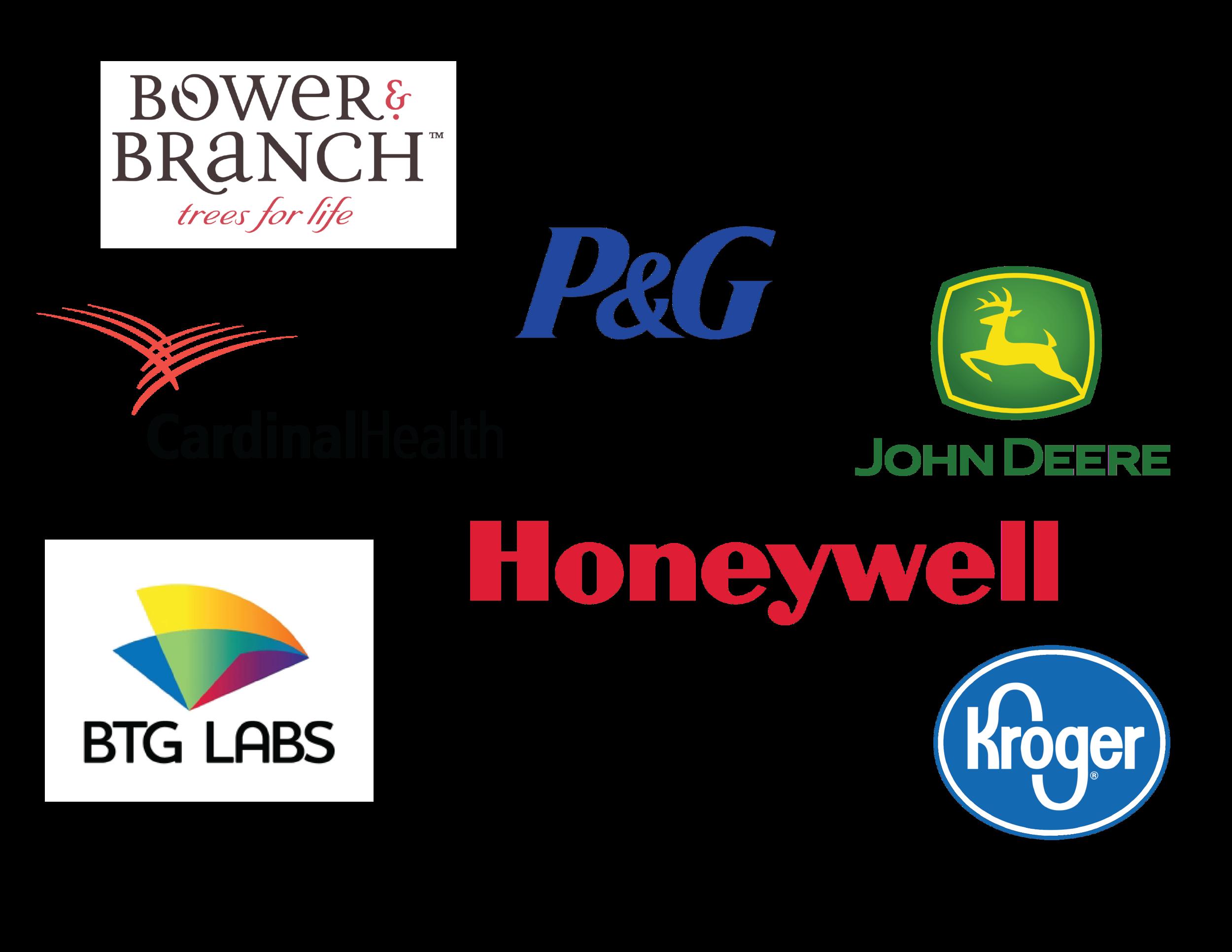 ETG Tech Brands-01.png