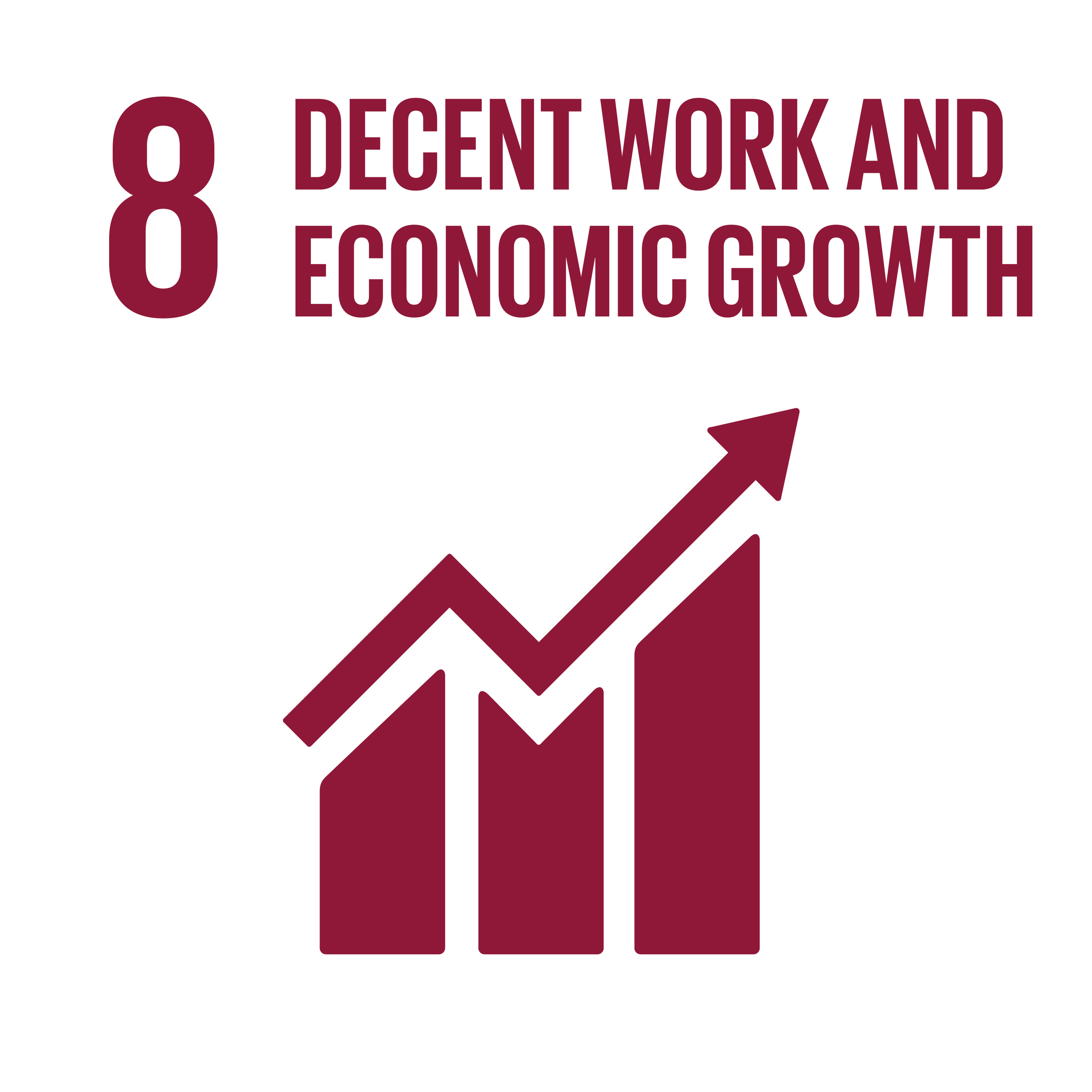 E_INVERTED SDG goals_icons-individual-RGB-08.png