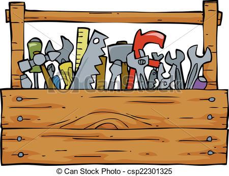 toolbox-illustration_csp22301325.jpg