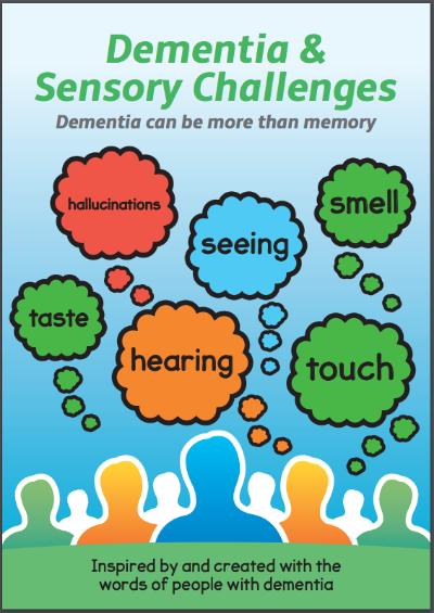sensory booklet.png