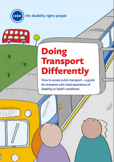 Doing Transport Differently.png