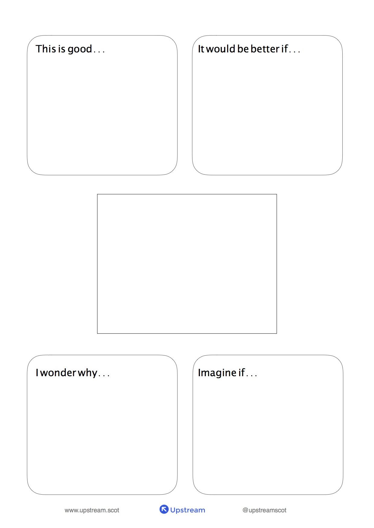 This is good ... blank.jpg