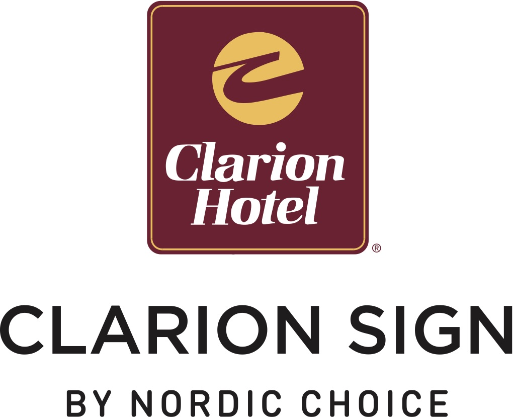 CL Sign 4F 2016.jpg