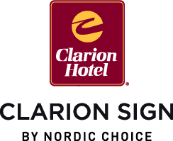 CL Sign 4F 2016.png