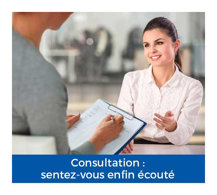 consultation_carre_1_enfin_ecoute_a_30.jpg