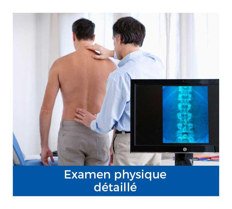 consultation_carre_2_examen_physique_a_30.jpg