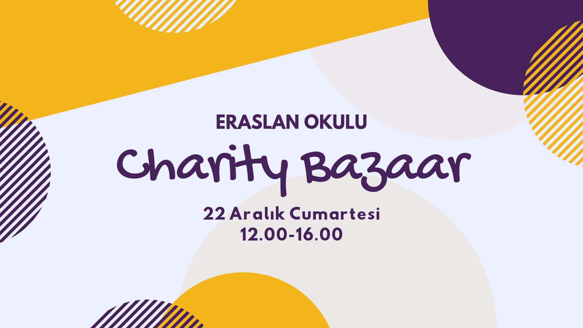 Charity Bazaar (5).png