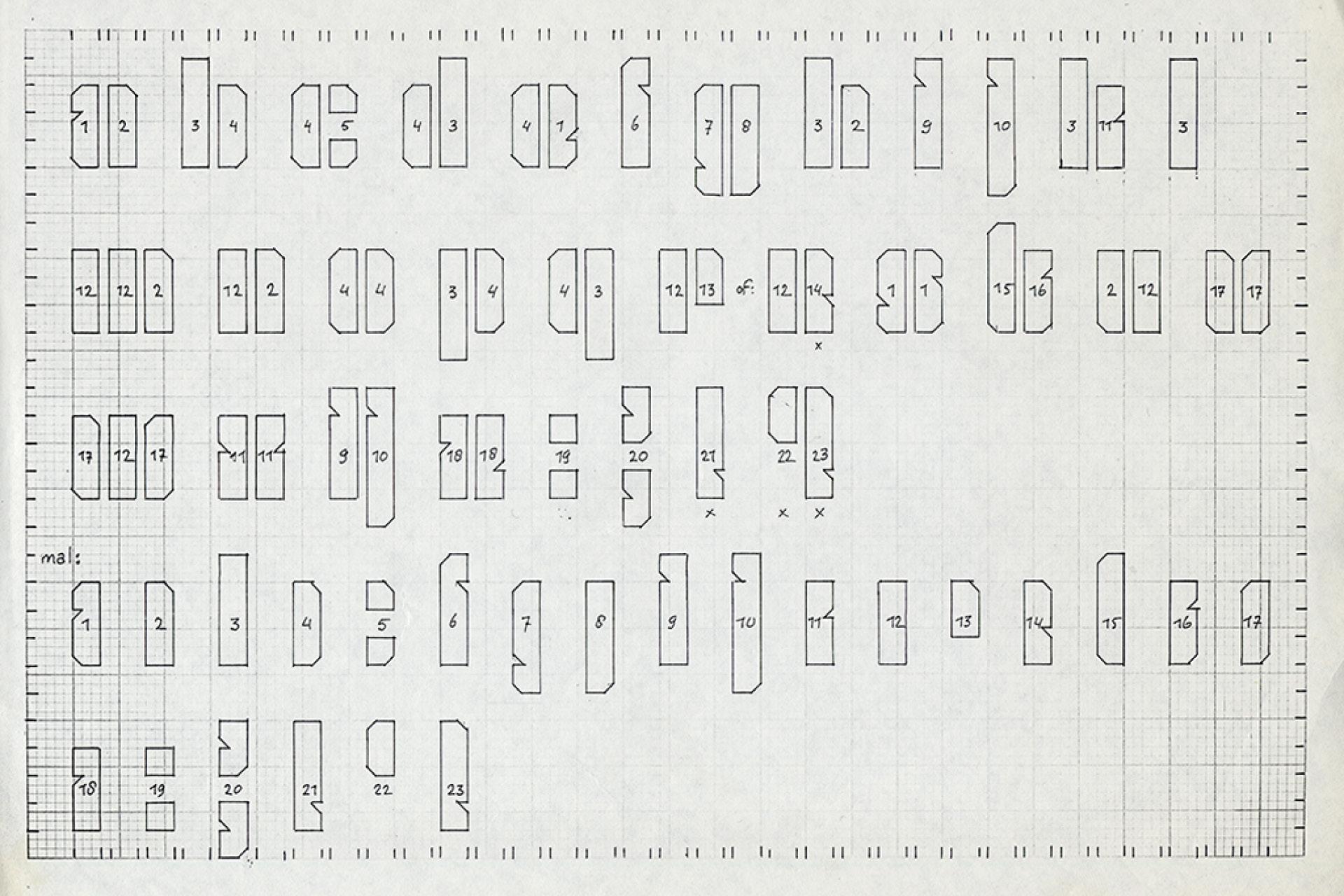 Octons Alphabet_2.jpg
