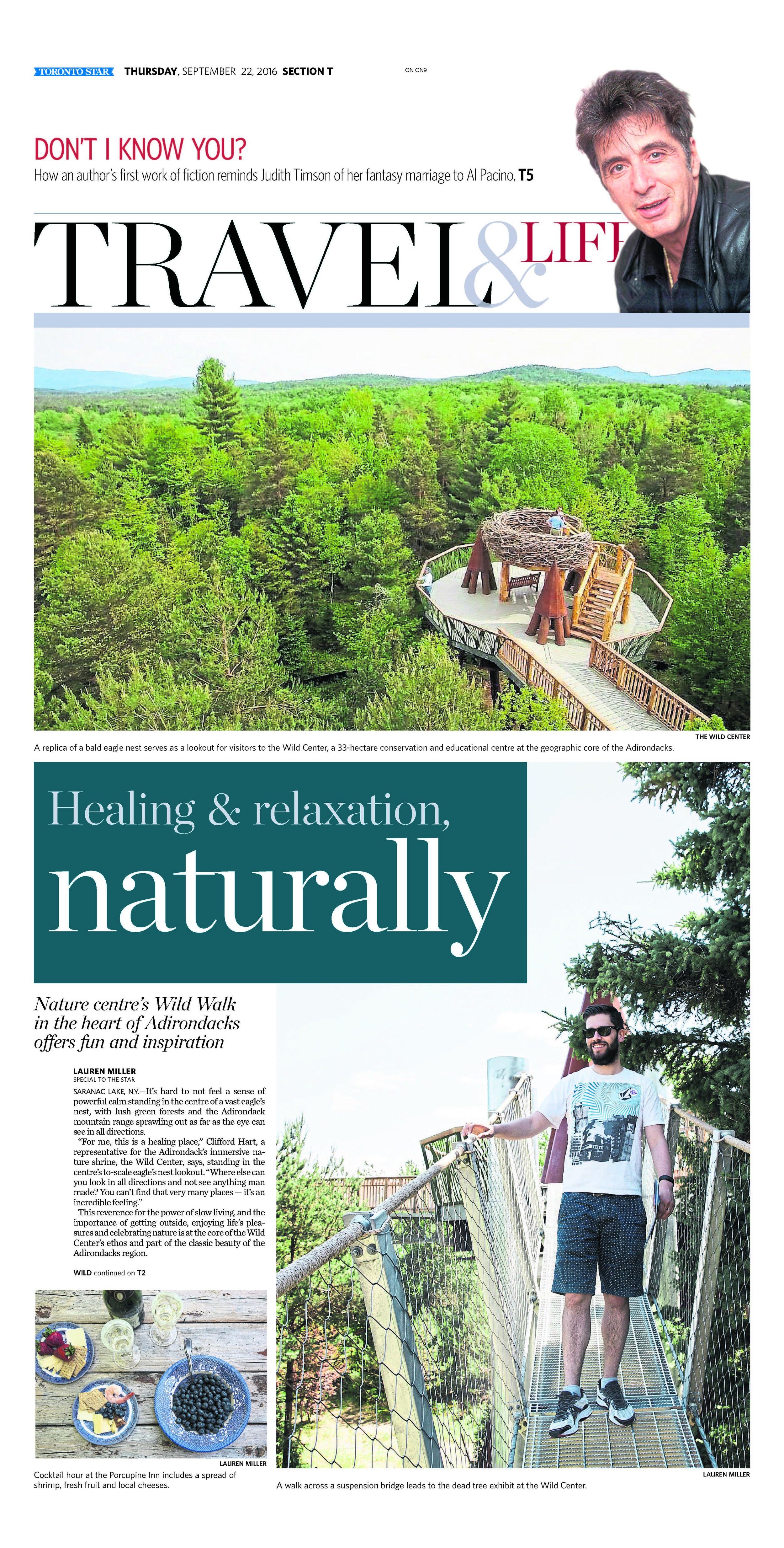 LaurenMiller_Commercial_Editorial_Photographer_Toronto_Travel_Adirondacks2.jpg