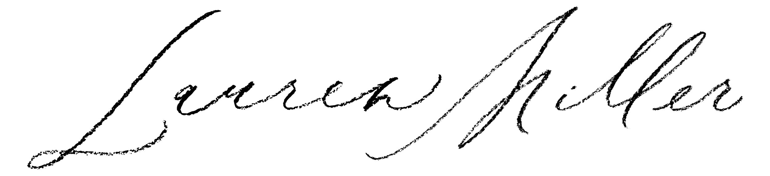 LaurenMiller-Logo.jpg